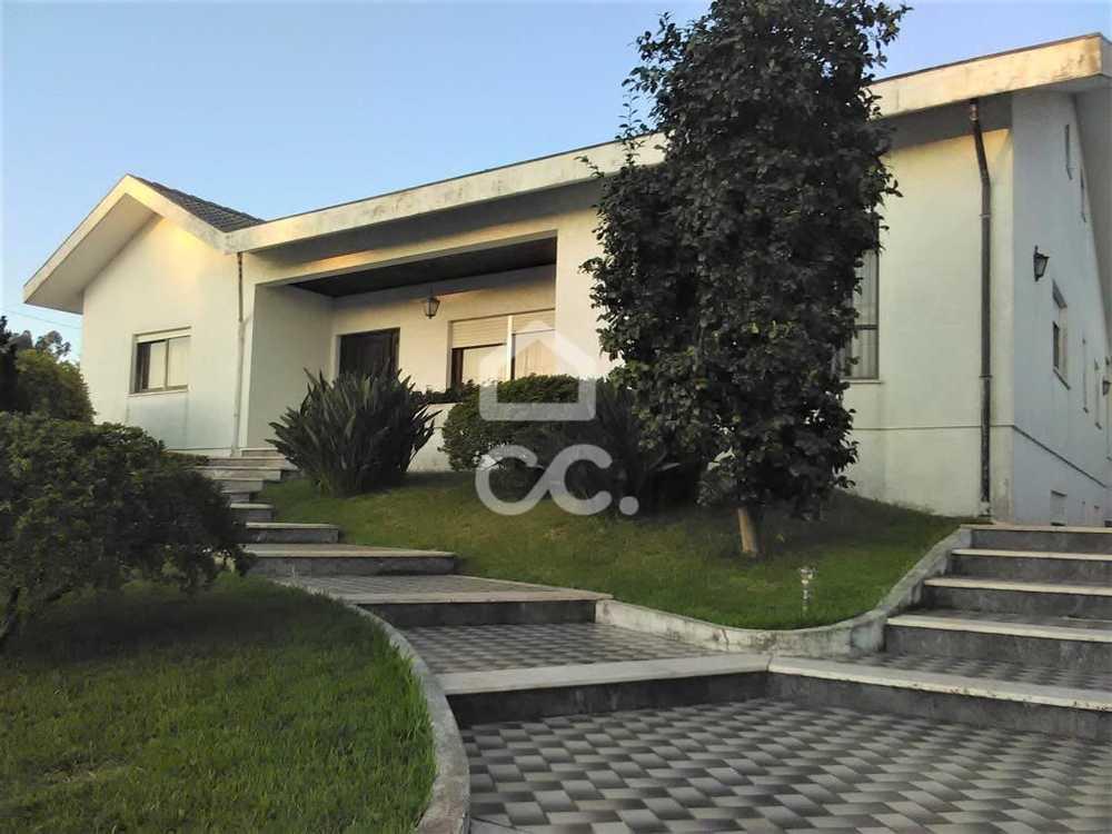 Sá Santa Maria Da Feira house picture 99686