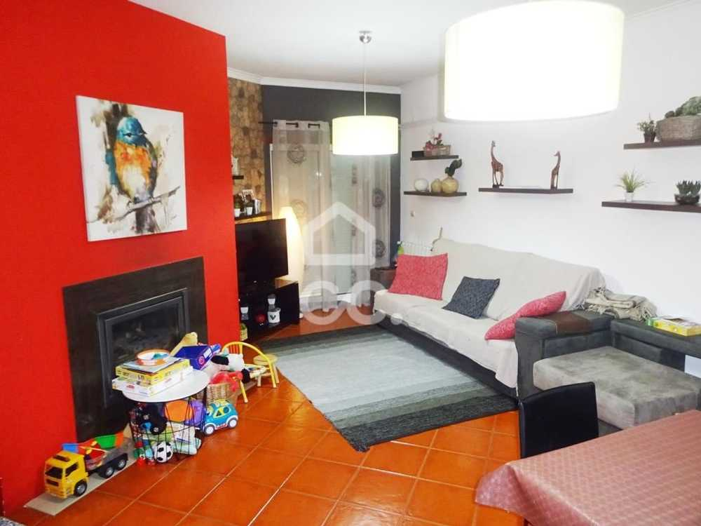 for sale apartment Sé Viseu 1