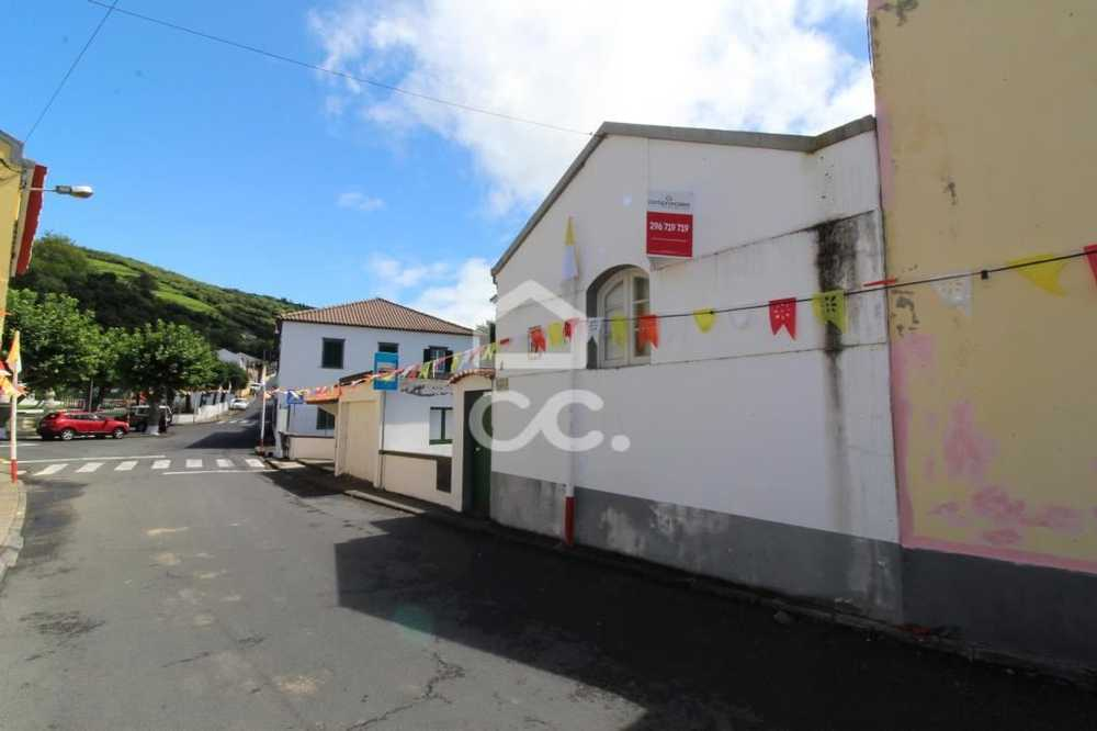 Feteiras Ponta Delgada house picture 99806
