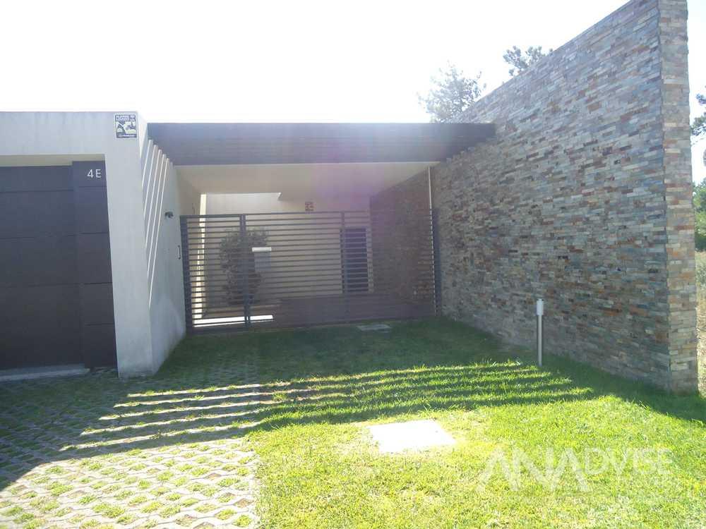 Murtosa Santa Maria Da Feira casa foto #request.properties.id#