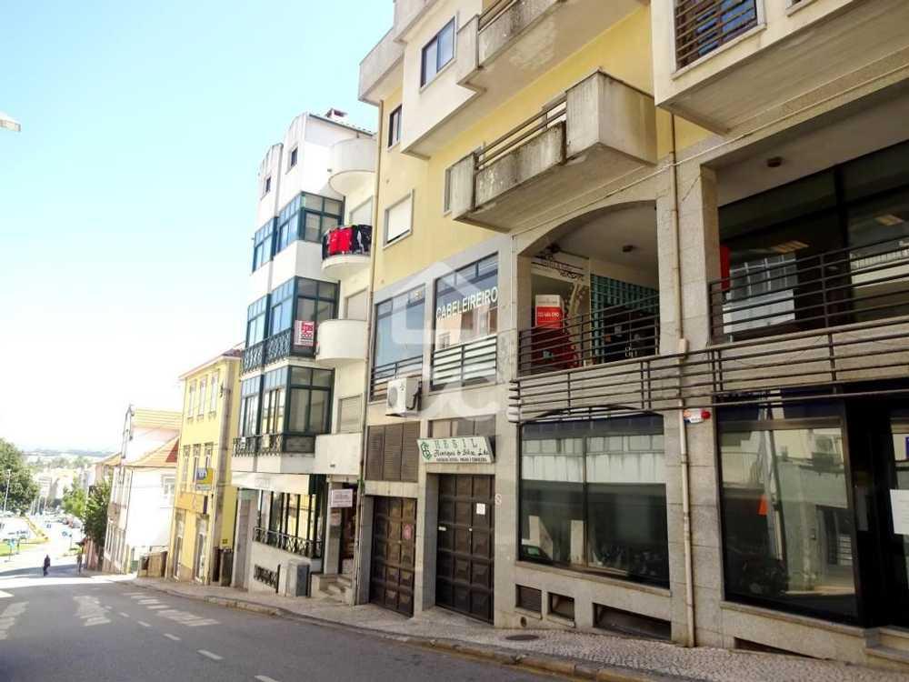 for sale house Viseu Viseu 1