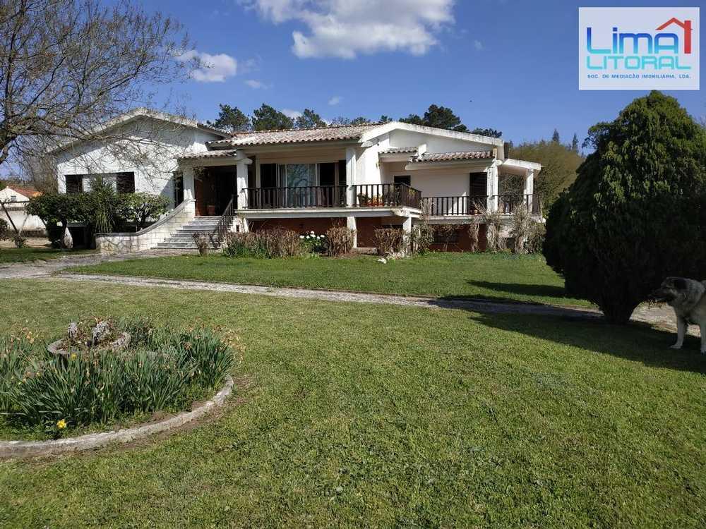 Turquel Alcobaça house picture 97934