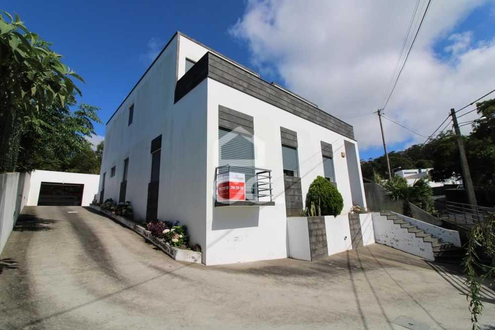 Livramento Ponta Delgada house picture 99795