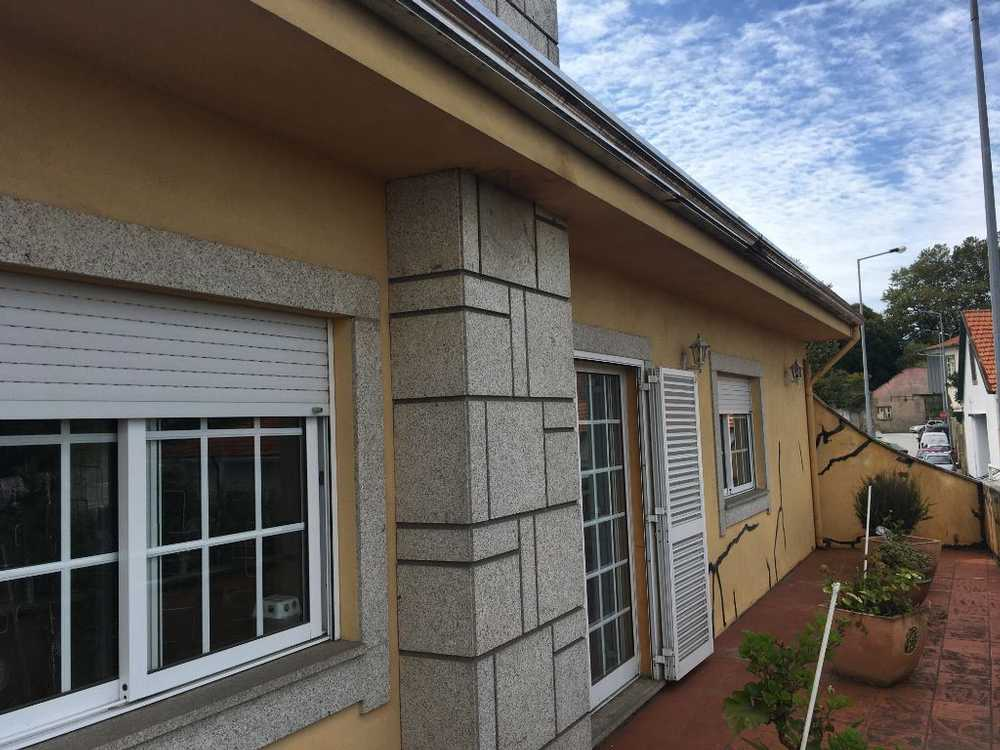 Crestuma Vila Nova De Gaia house picture 100242