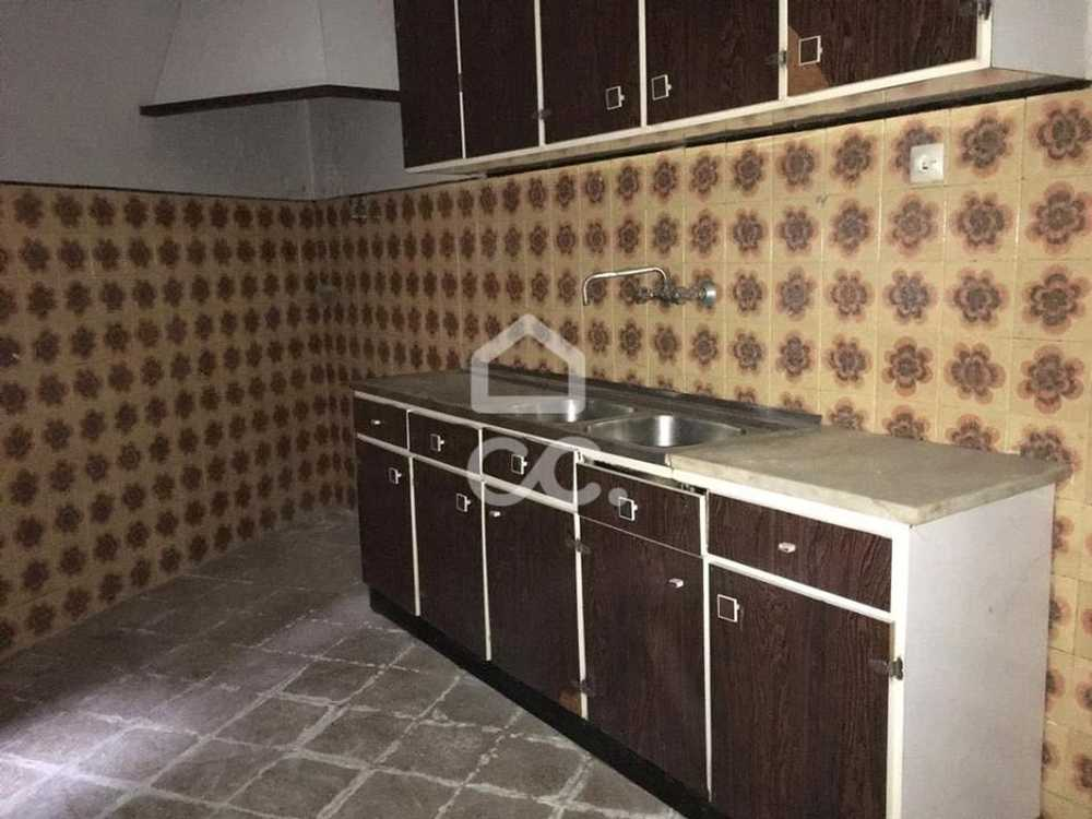 Sá Valpaços 公寓 照片 #request.properties.id#
