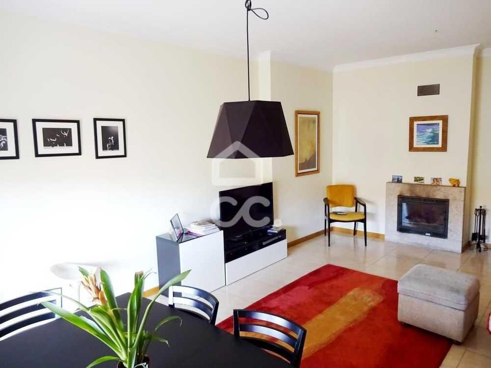 for sale apartment Viseu Viseu 1