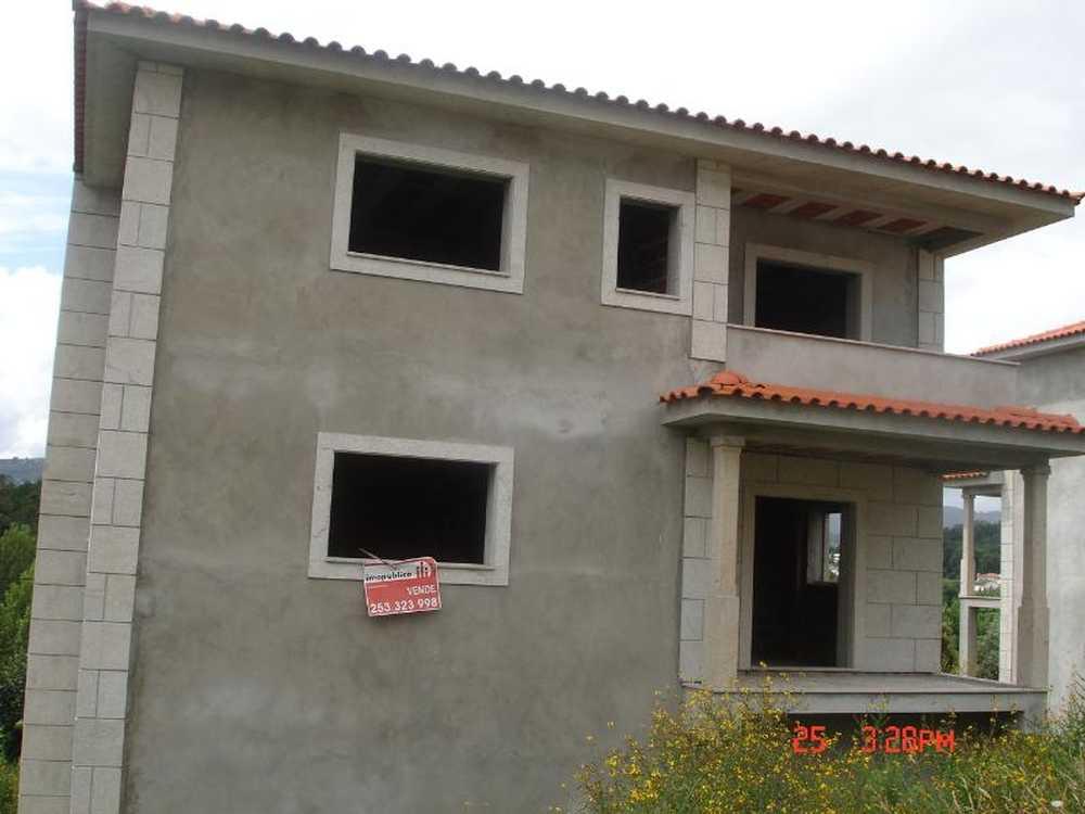 Loureira Vila Verde maison photo 97968