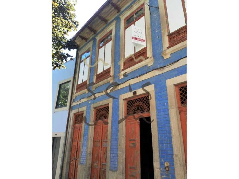 Fontinhas Vila Do Porto house picture 98477