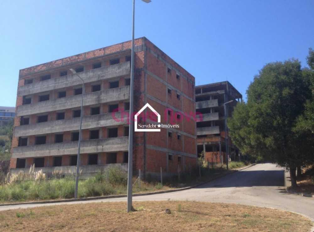 Valongo Valongo terrain picture 99280