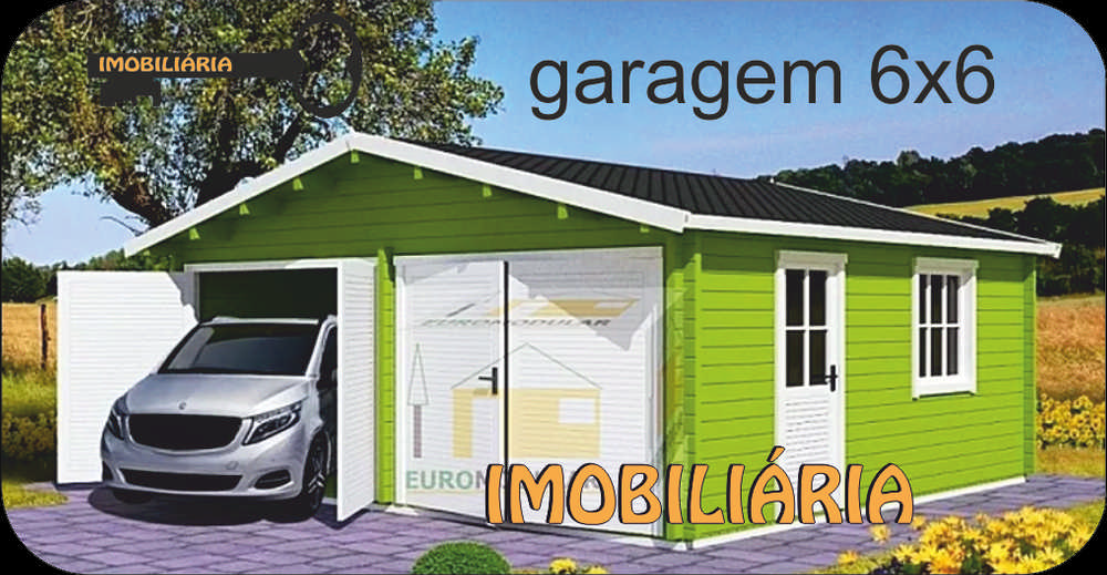 Freitas Arcos De Valdevez garage picture 101093