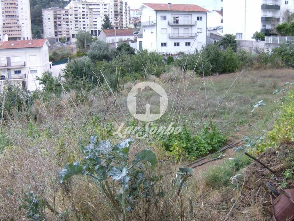 Coimbra Coimbra terreno foto #request.properties.id#