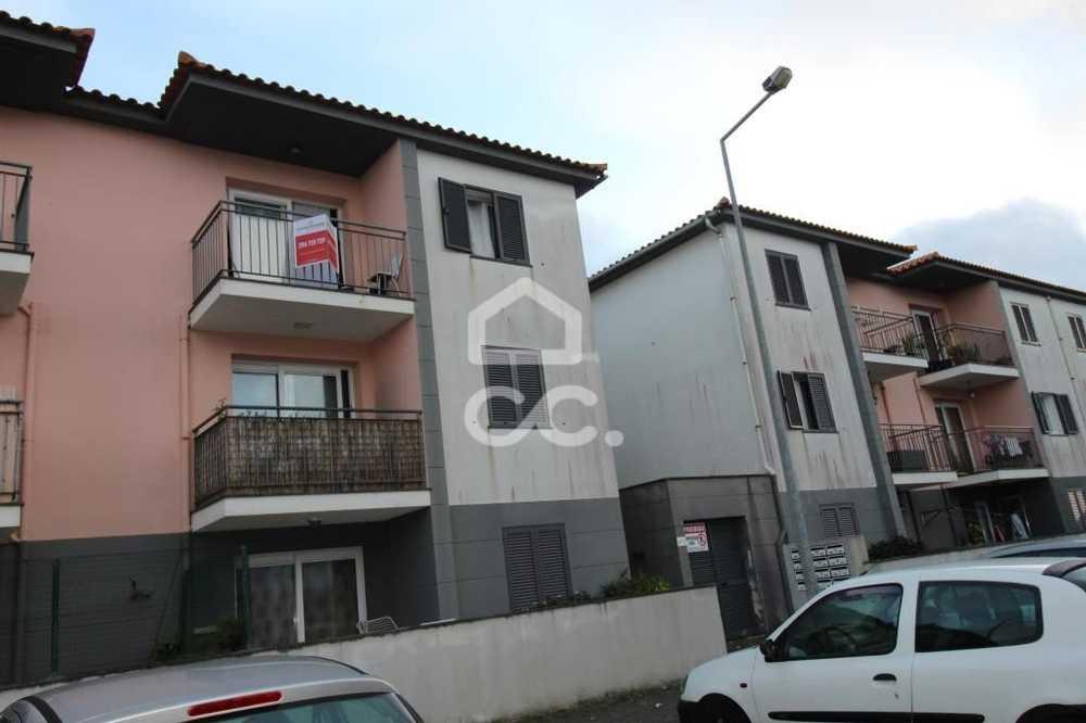 köpa lägenhet Rabo de Peixe Ilha de São Miguel 1
