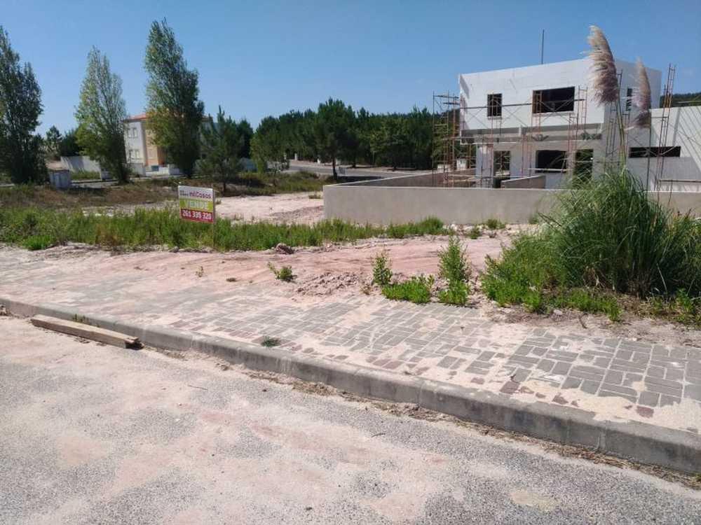 Matacães Torres Vedras Grundstück Bild 97728