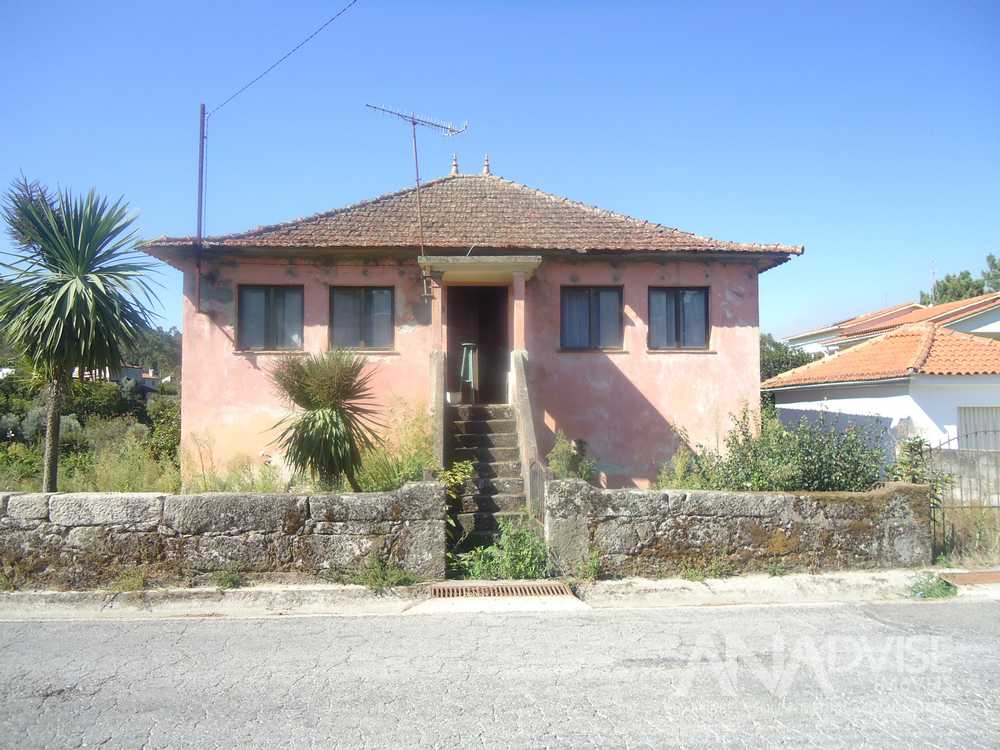 Lustosa Viseu house picture 101207