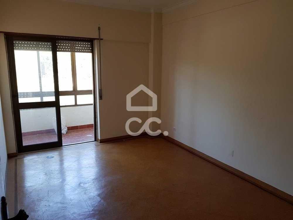 Sobreda Almada apartment picture 99573
