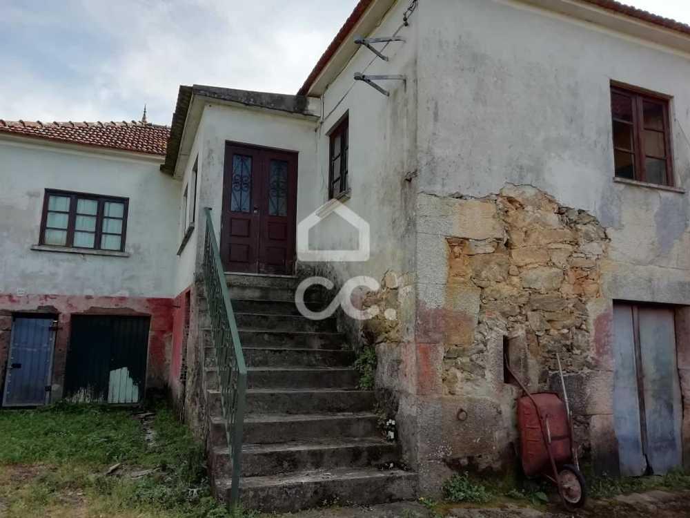 Cornes Vila Nova De Cerveira 屋 照片 #request.properties.id#