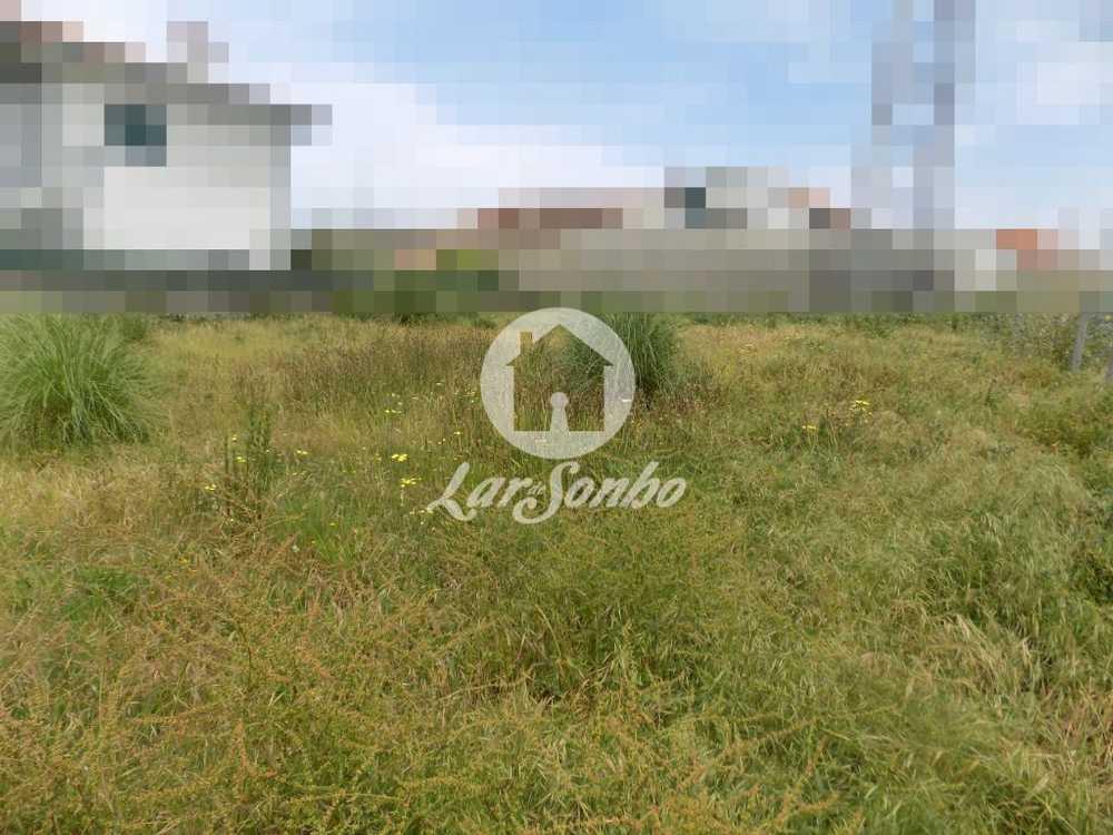 Fajozes Vila Do Conde terrain picture 98596