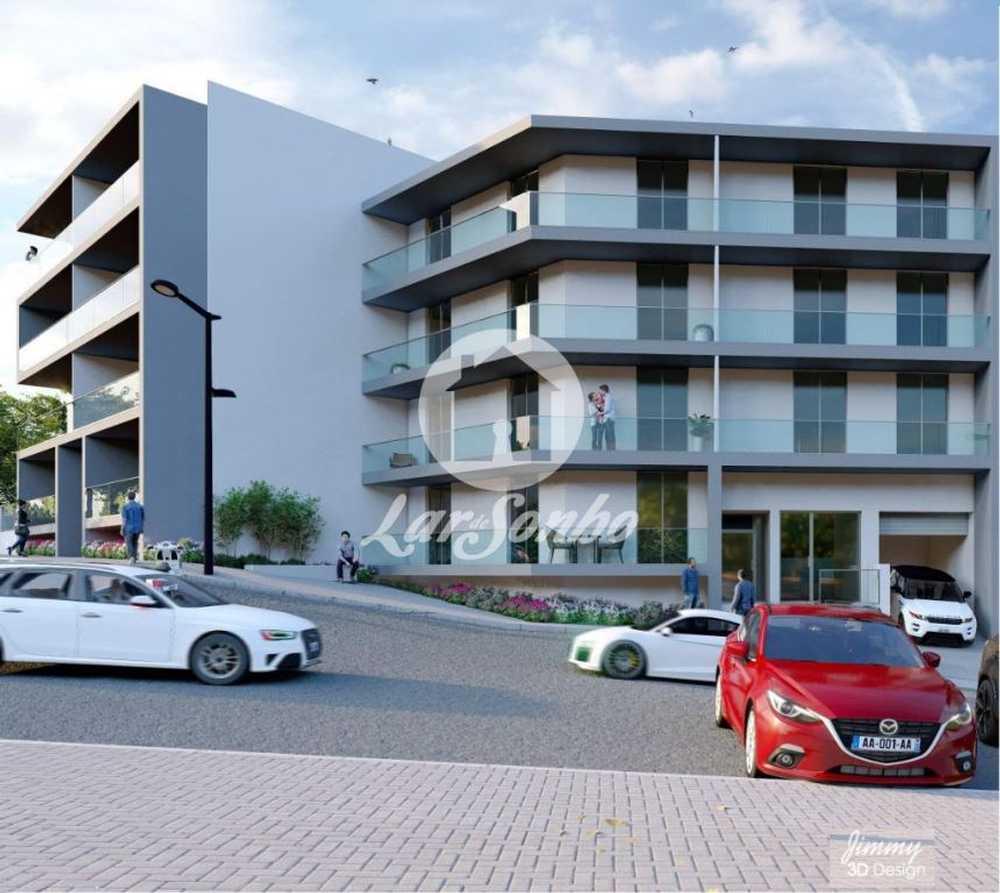 Costa de Rios Frios Coimbra apartment picture 98690