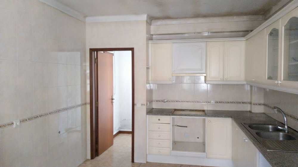 Ameal Coimbra apartment picture 97753