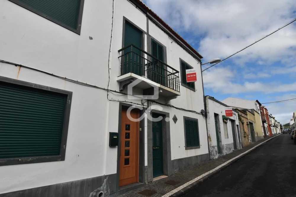 São Roque Ponta Delgada house picture 99807
