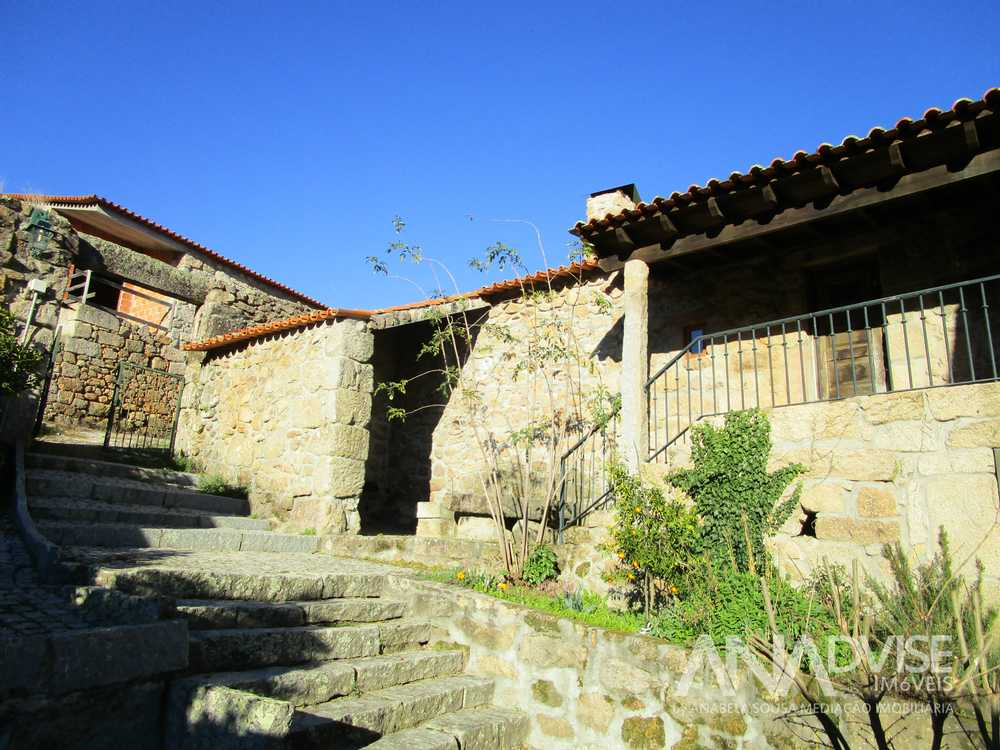 Viseu Viseu 屋 照片 #request.properties.id#
