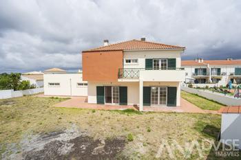 Setúbal Setúbal Haus Bild