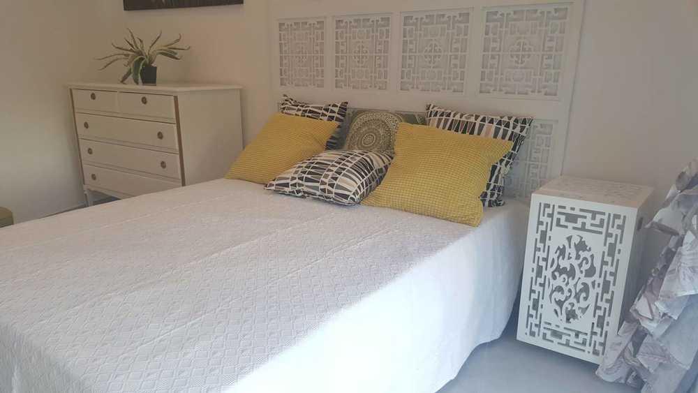 Estombar Lagoa (Algarve) villa foto #request.properties.id#