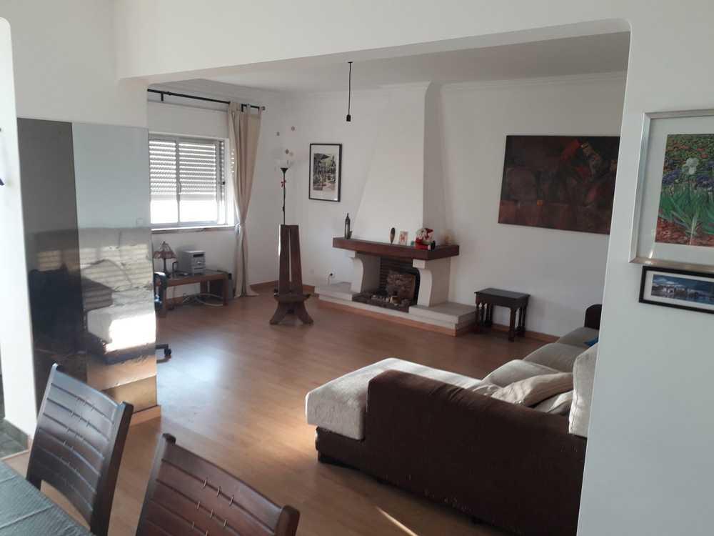 Lisboa Lisbonne appartement photo 116273