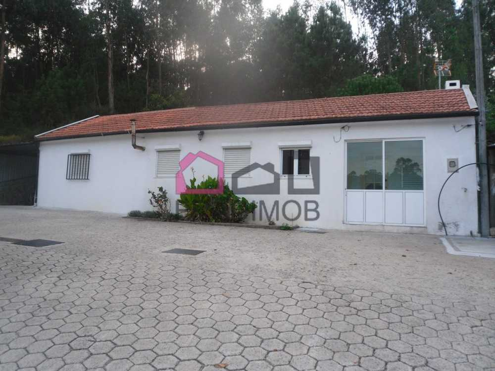 Póvoa de Moscoso Viseu casa foto #request.properties.id#