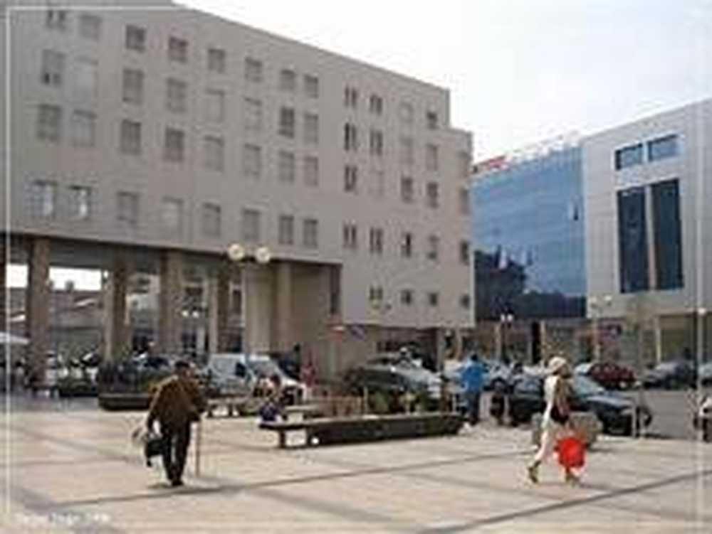 Assafarge Coimbra building picture 116267