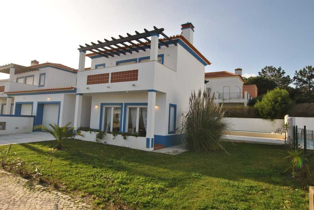Vau Benavente villa photo 116285