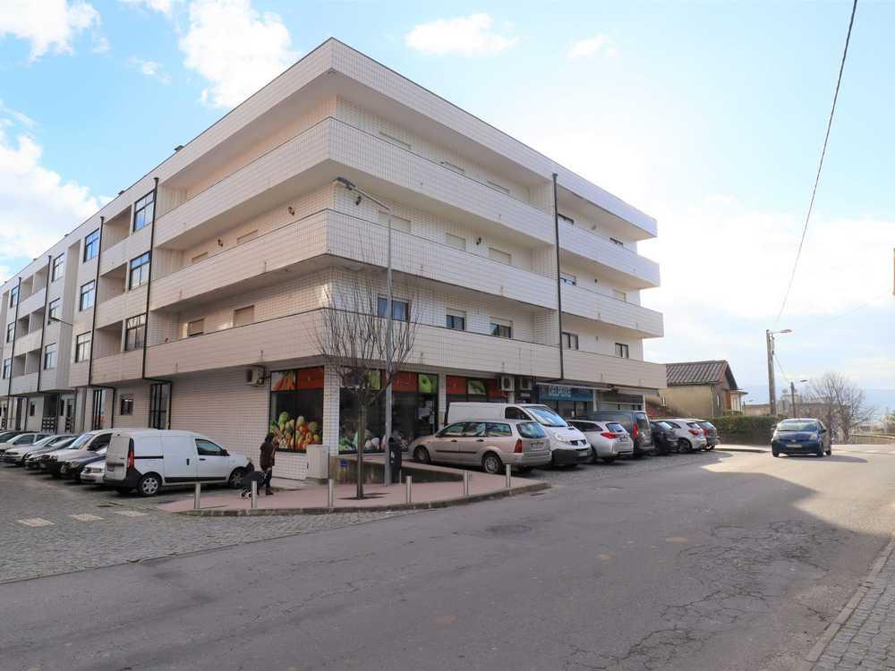 Bragança Bragança apartamento foto #request.properties.id#