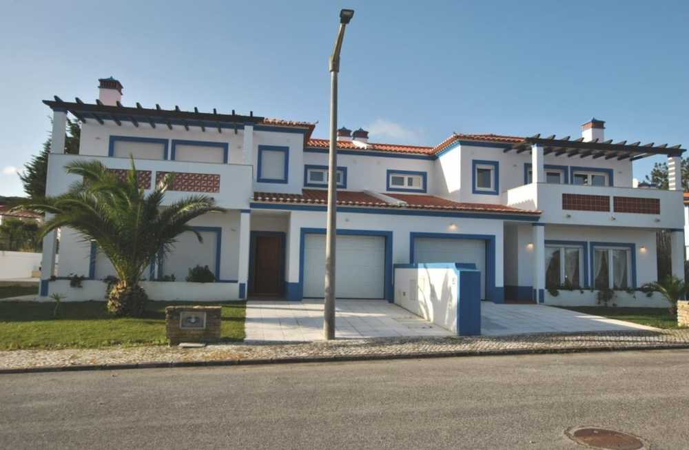 Vau Benavente villa photo 116283