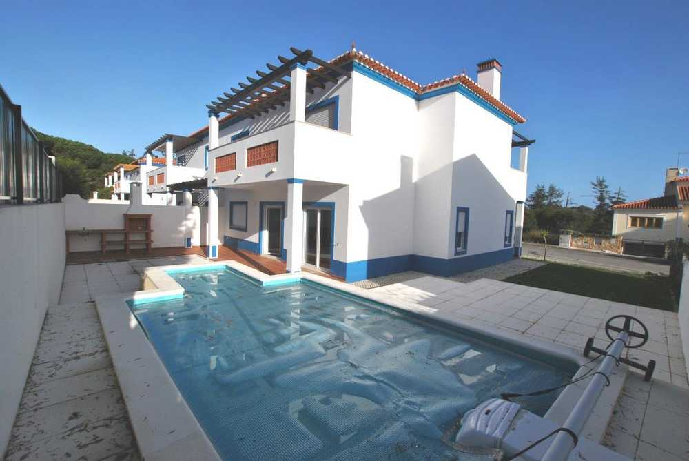 Vau Benavente villa photo 116284