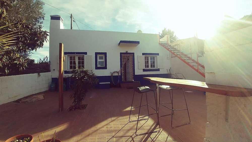 Estombar Lagoa (Algarve) hus photo 116292