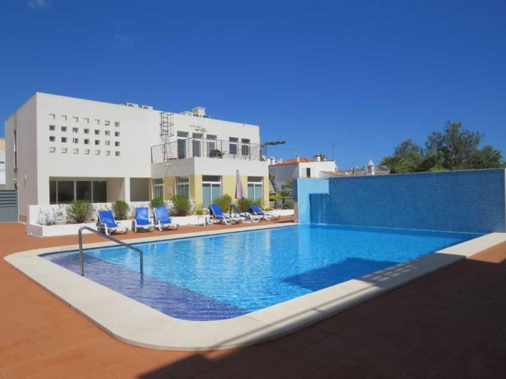 Vale das Neves Lagoa (Algarve) apartment picture 116306