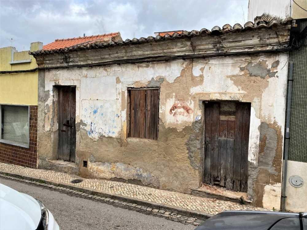Portimão Portimão terrain picture 116299