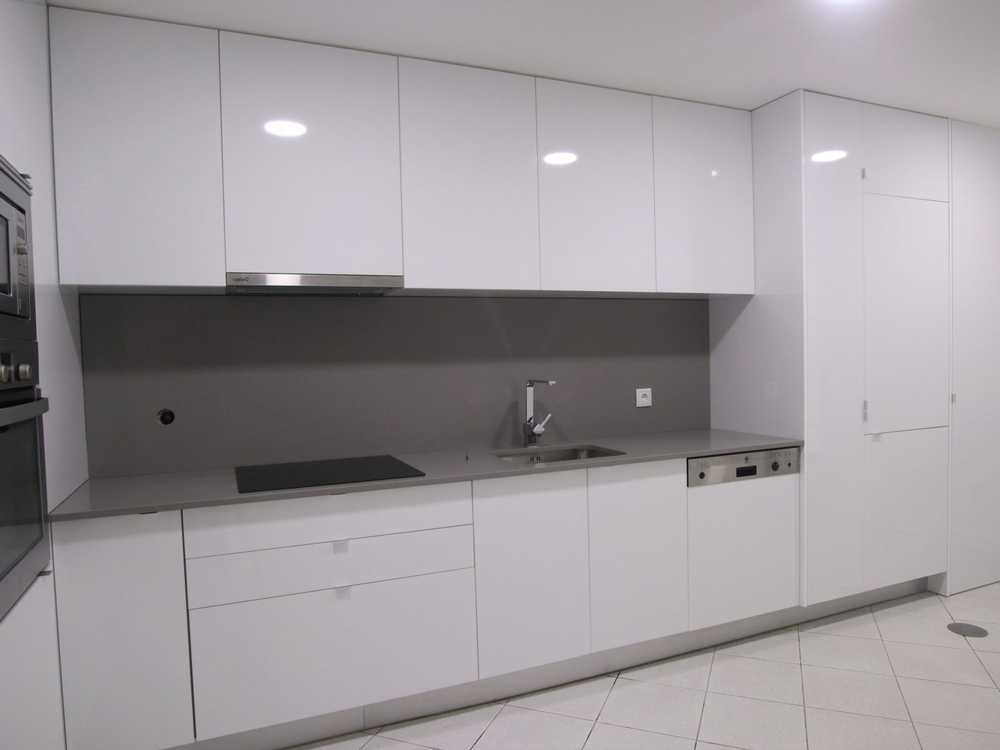Lagoa Ponte Da Barca apartamento foto #request.properties.id#