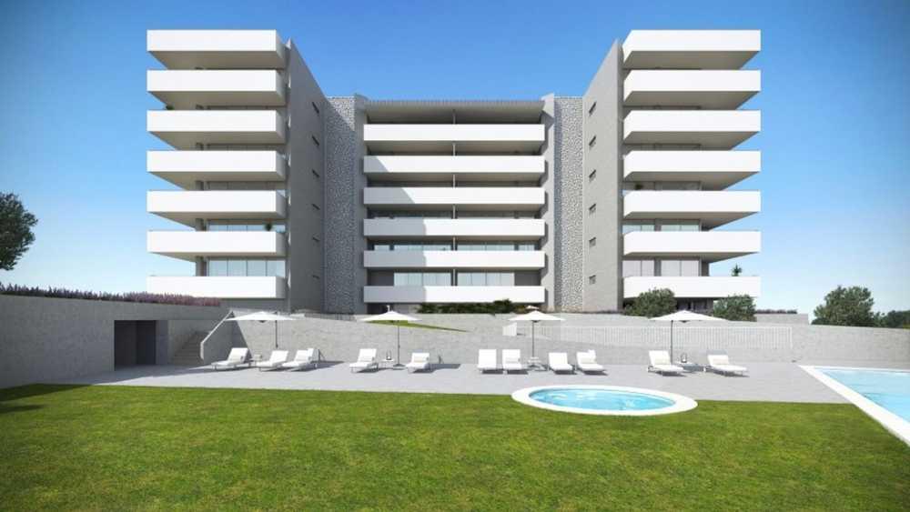 Poço Partido Lagoa (Algarve) apartment picture 116246