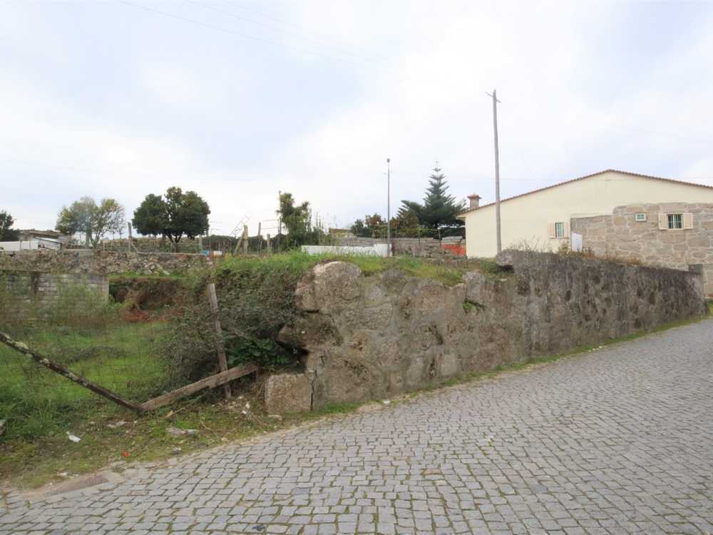 Quinta Montezinho Bragança casa foto #request.properties.id#