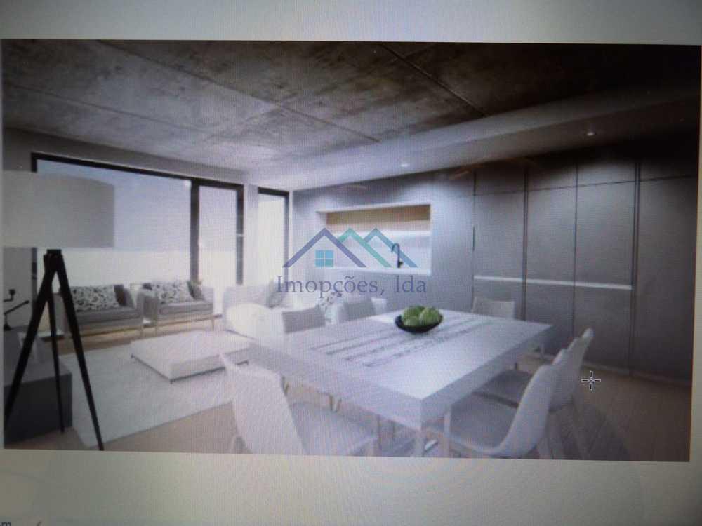 Eixo Aveiro apartment picture 116231