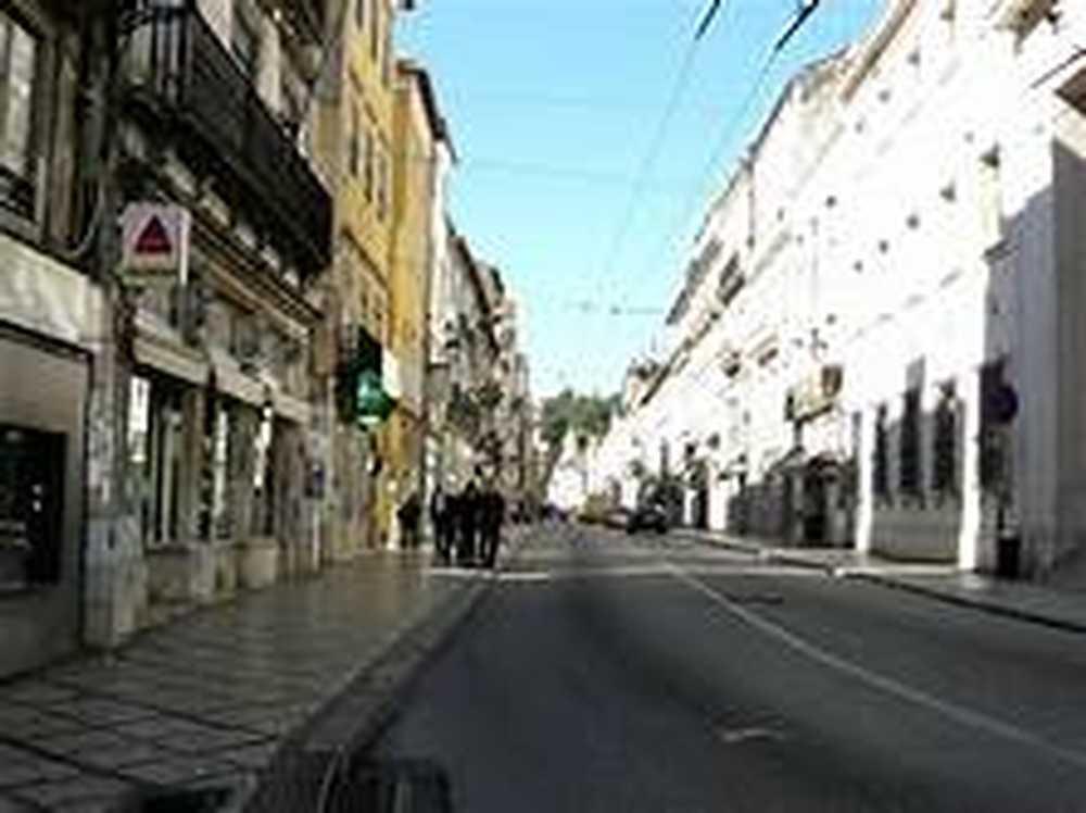 Coimbra Coimbra building picture 116268