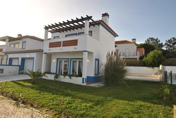 Vau Benavente villa picture