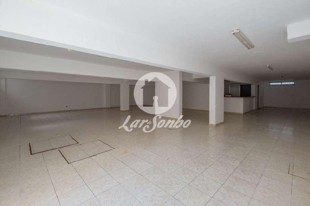 Azeitão Setúbal house picture 148970