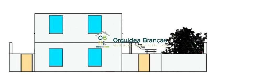 Paços de Brandão Santa Maria Da Feira house picture 148539