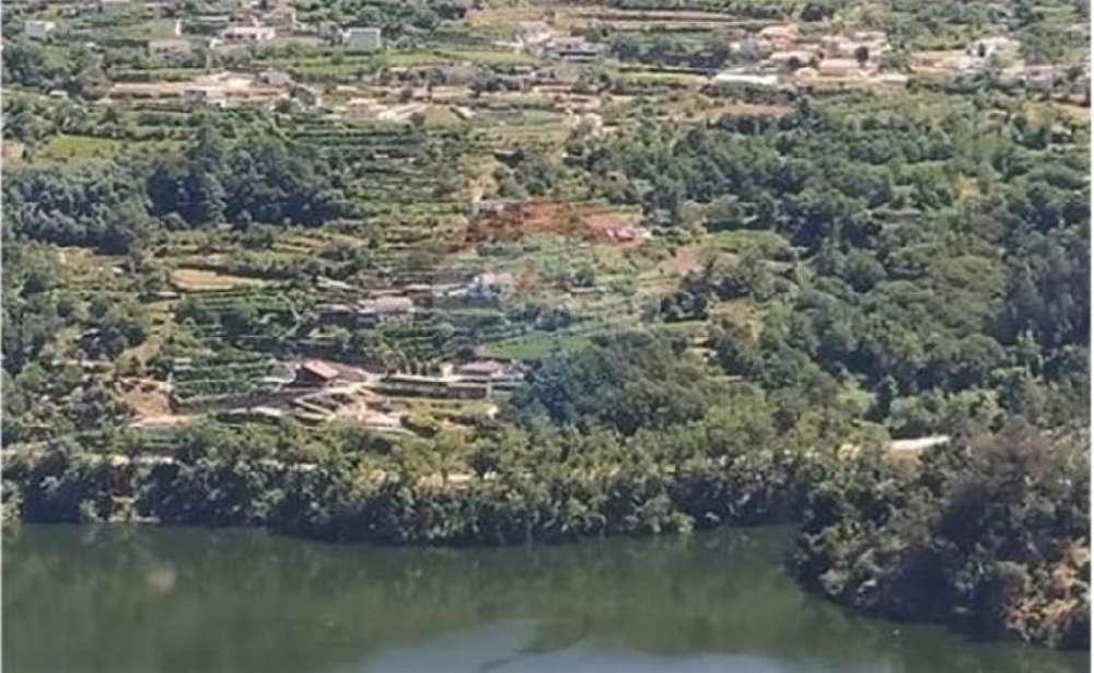 Paços de Gaiolo Marco De Canaveses terrain picture 149115