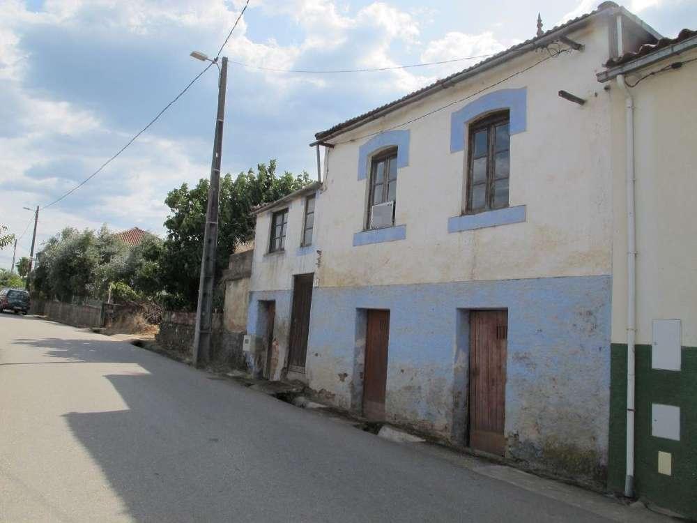 São Pedro de Alva Penacova casa foto #request.properties.id#
