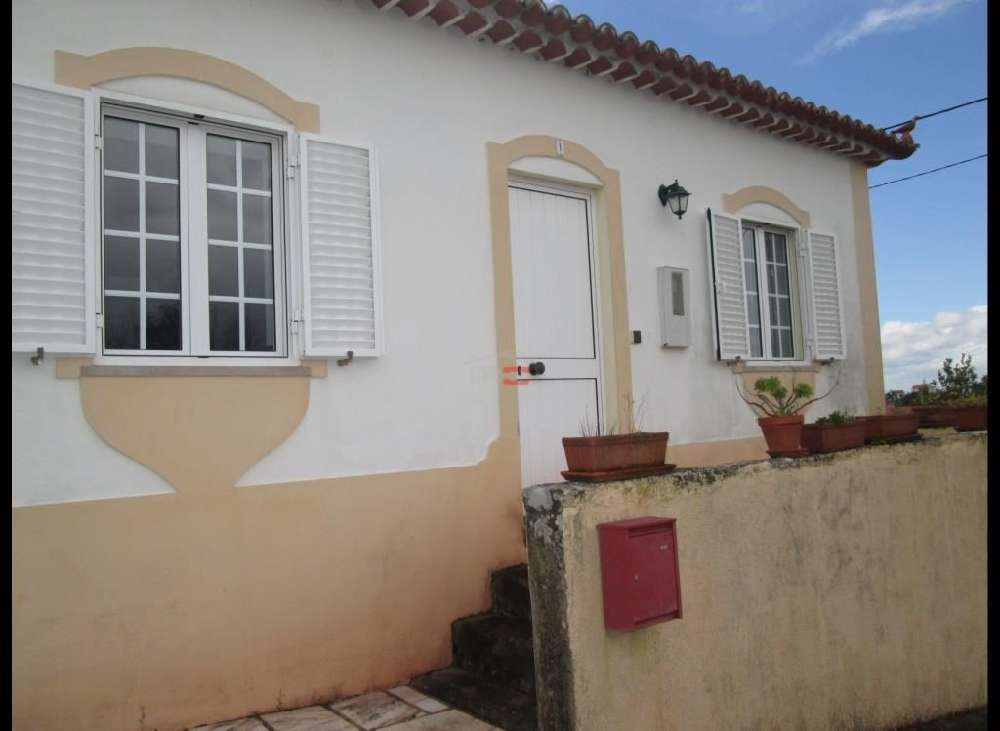 Junceira Tomar house picture 150653