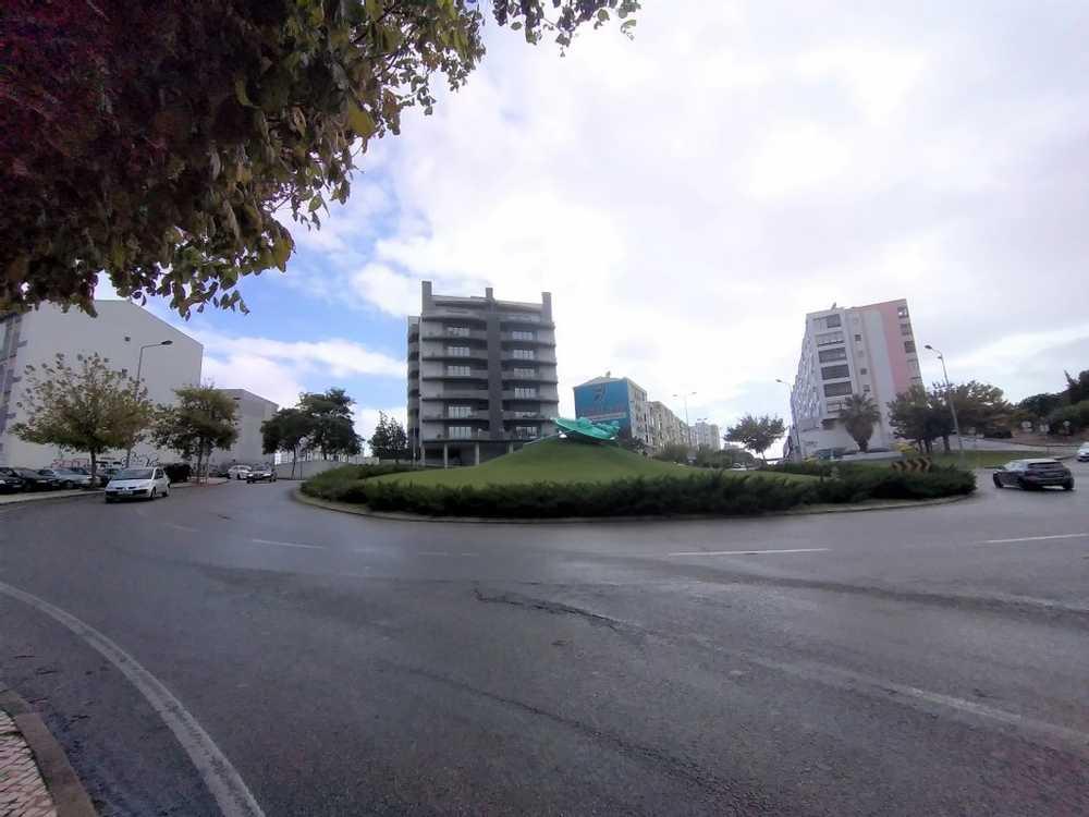 Setúbal Setúbal apartamento foto #request.properties.id#