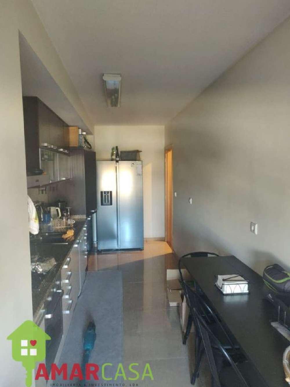 Milhão Bragança apartamento foto #request.properties.id#